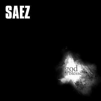 katagena saez
